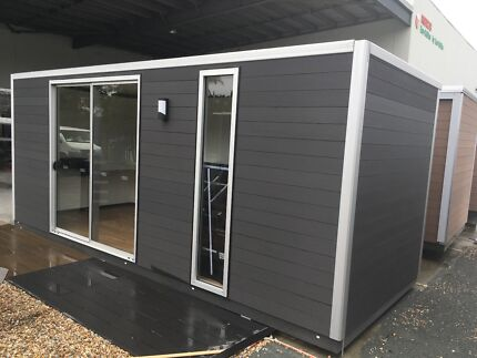 Private Fully Fitted Brand New Treatment Studio/ Office