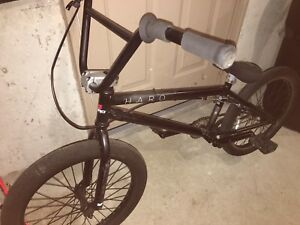 Haro BMX in 10/10 condition MINT