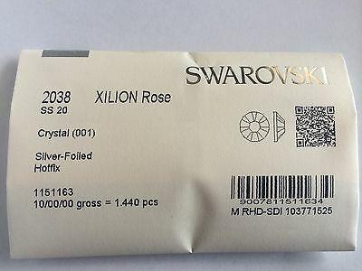 Create Your Own Swarovski Crystal T Shirt Transfer Ebay