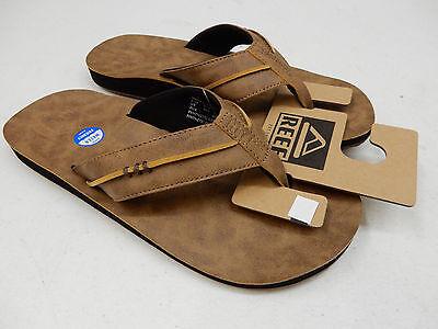 a206dabb06d9 נעלי גברים באיביי - נעלים מכל הסוגים כולל ספורט