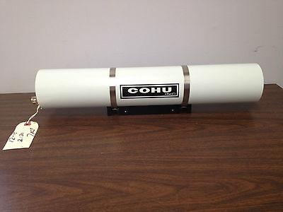 New Cohu Camera 2135-2000z06g