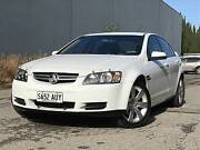 2007 Holden Commodore Lumina $7990 ! Pooraka Salisbury Area Preview