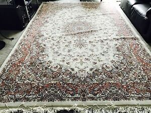 Rug Hornsby Hornsby Area Preview