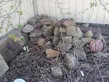 Free Sandstone rocks Liverpool Liverpool Area Preview