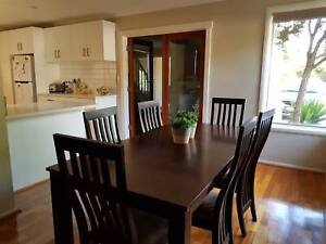 Looking for a room in a share house with 3 awesome housemates?