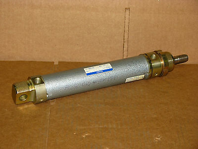 New Festo Dgs-40-140-ppv Double-acting Pneumatic Cylinder