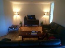 1 Room For Rent, BIR's. All Bills Inc & CPL's ACCPT'd! $180PW Nollamara Stirling Area Preview