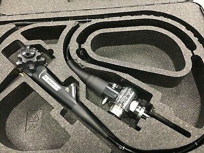 Olympus Gif-160 Flex Scope