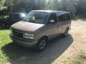 Gmc Safari   Great Deals on New or Used Cars and Trucks Near Me in