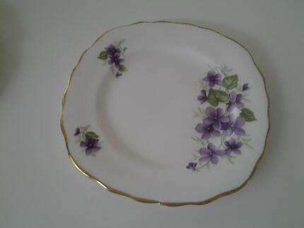 Noritake rc royal ceramics vale 766 priced to sell royal vale plates fandeluxe Image collections