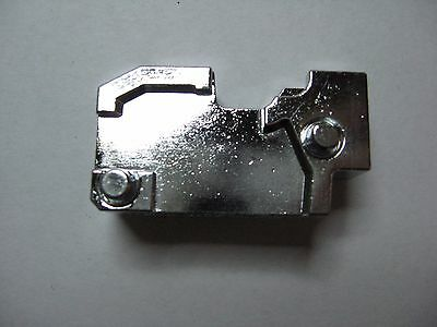 Marlin Glenfield Model 60,75,,99M1, New Model Feed Throat NEW  gun parts