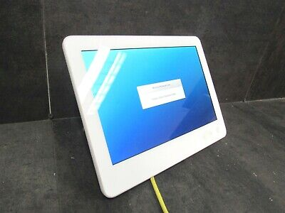 Cisco Telepresence Touch 10 Ttc5-09 Poe Touch Panel Monitor