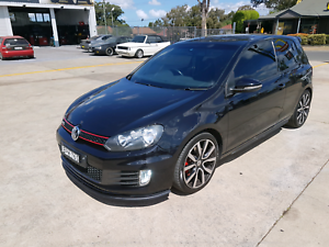 golf mk6  Gumtree Australia Free Local Classifieds