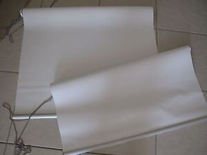 Roller blinds, various sizes Buderim Maroochydore Area Preview