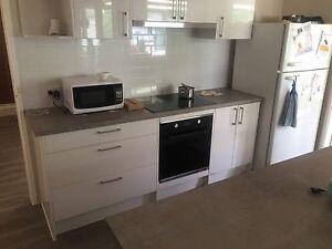 Room for rent Mildura Centre Mildura City Preview