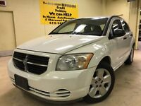 2007 Dodge Caliber SXT Annual Clearance Sale! Windsor Region Ontario Preview