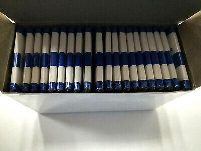160x Ph Indicator Test Strips 1-14 Laboratory Paper Litmus Tester 1 Pack Of 80