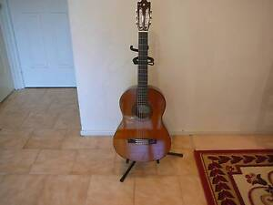 Yamaha G225A classical guitar Tuncurry Great Lakes Area Preview
