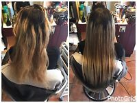 OTTAWA-->HAIR EXTENSIONS 14 years experience