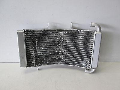 Wasserkühler Kühler Radiator Cagiva Mito 125 1995-2007