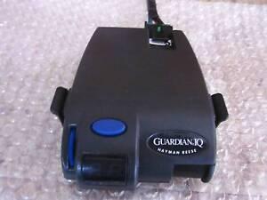 Brake controller - Hayman Reese Guardian IQ Flagstaff Hill Morphett Vale Area Preview