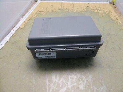Square D Q024l60nrnm Plastic Load Center Box Enclosure 4x-28