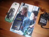 Ericsson T29s Gsm Originale Immacolato Unico Da Esposizione + Accessori Original - ericsson - ebay.it