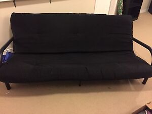 Futons Or A Couch Futon In Halifax Kijiji Clifieds