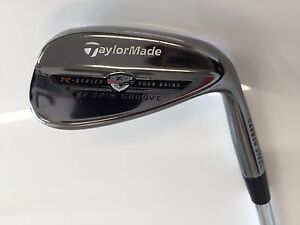 Taylormade EF Wedges x 3 Como South Perth Area Preview
