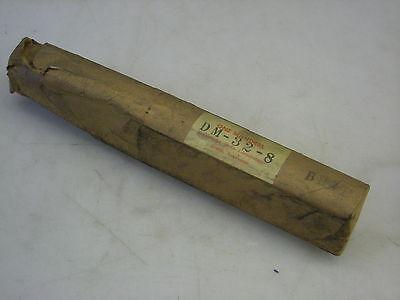 Superior Hone 2 Stone Mandrel 2 Size Dm-32-8 For Short Holes