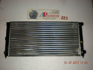 883871-RADIATORE-ACQUA-RADIATOR-VW-PASSAT-312-1-6-1-8-2-0cc-BENZINA-1-6-1-9