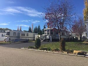Sylvan lake recreational property  87700.00