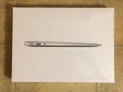 "Apple MacBook Air 13.3"" Laptop, 128GB"