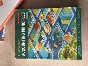 Humber business text books