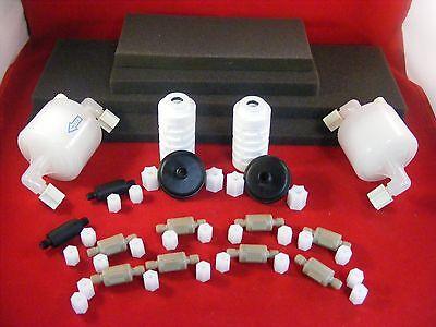 Jetarray 4000hr Pm Kit For Domino Jetarray Printer