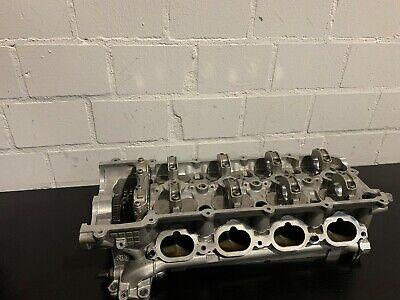 Mercedes W216 W221 W204 W211 R230 63 AMG Zylinderkopf Rechts M156 A1560108920
