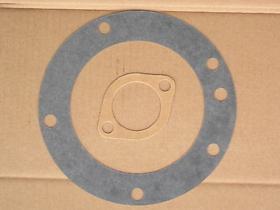 Steering Gasket Set For Ih International Cub Lo-boy Farmall