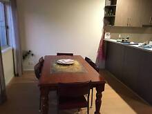2 female  flatmates required O'Halloran Hill Marion Area Preview