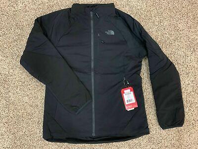 The North Face women's Ventrix Jacket size Large