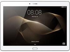 Huawei MediaPad 2 - M2-A01W - 16GB - Wi-Fi - 10.1 - Free Premium Headphones!