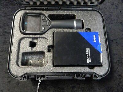 Compact Thermal Imaging Camera