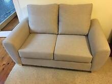 BRAND NEW SOFA - PERFECT CONDITION Bilgola Pittwater Area Preview