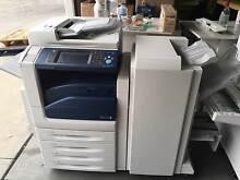 Xerox IV C2270/C3370/C4470/C5570/C2275/C3375 Copiers Photocopiers Mount Druitt Blacktown Area Preview