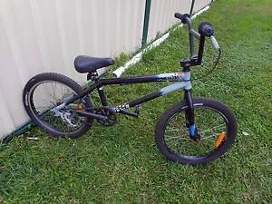 SPECIALIZED FUSE MID SCHOOL BMX Acacia Ridge Brisbane South West Preview