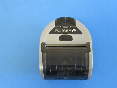 Zebra MZ 320 MZ320 3