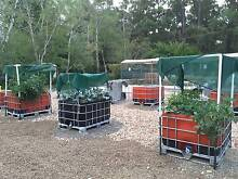 Professionally made Wicking Beds Monbulk Yarra Ranges Preview