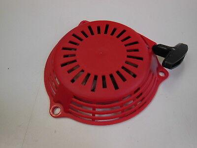 Handstarter Starter Honda Motor Rasenmäher GC135 GC160 GCV135 GCV160 online kaufen