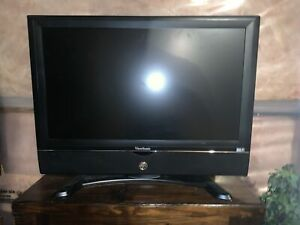 LCD/plasma tv s.  And subwoofer