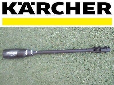 NEW Genuine Karcher  K2 K3 Vario Power Jet  Lance  120bar VP120 segunda mano  Embacar hacia Argentina