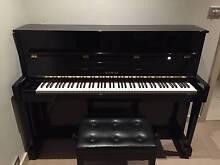 Quality Kawai CX-5H Piano for Sale Strathfield Strathfield Area Preview